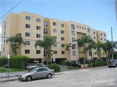 210 SW 11th St #510 For Sale A11039643, FL