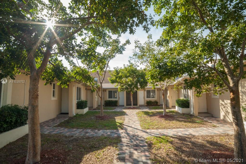 500 SW 9th ave #8 For Sale A11039702, FL