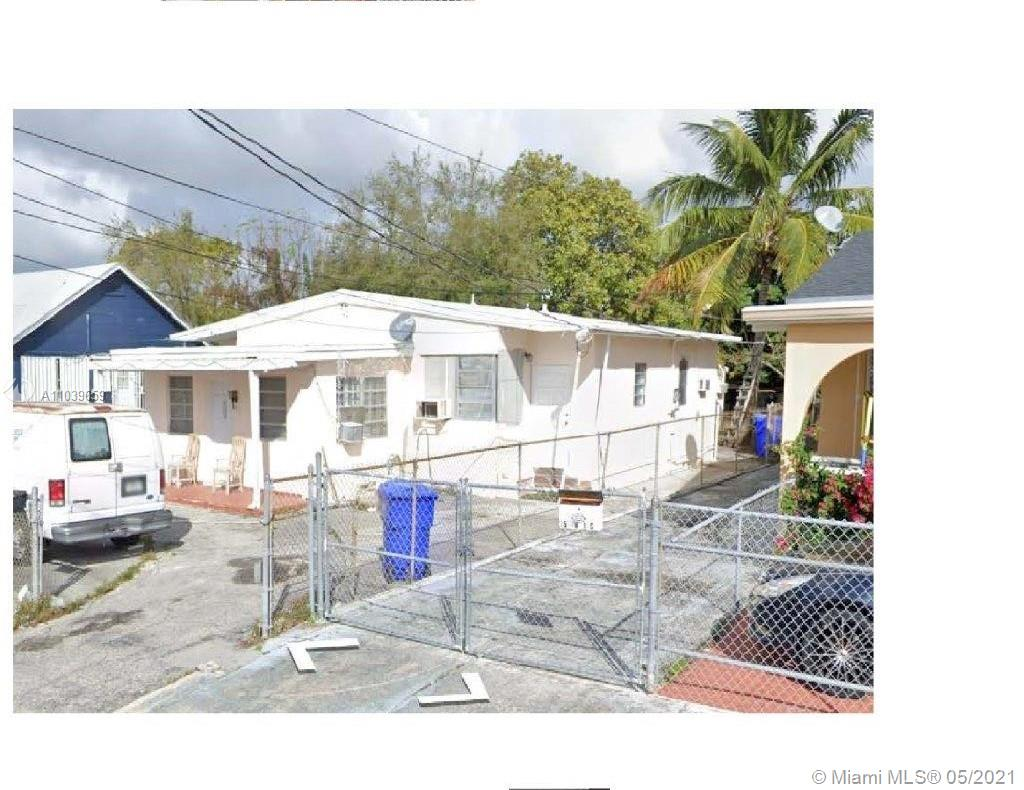 163 NW 18CT  For Sale A11039659, FL