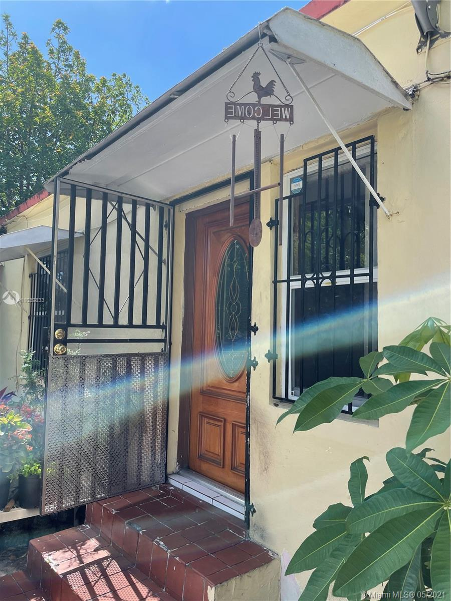 2840 NW 11th Ave  For Sale A11039833, FL