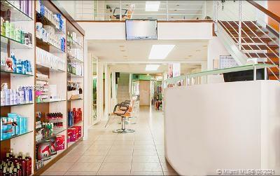 SOUTH MIAMIS BEST  For Sale A11039893, FL