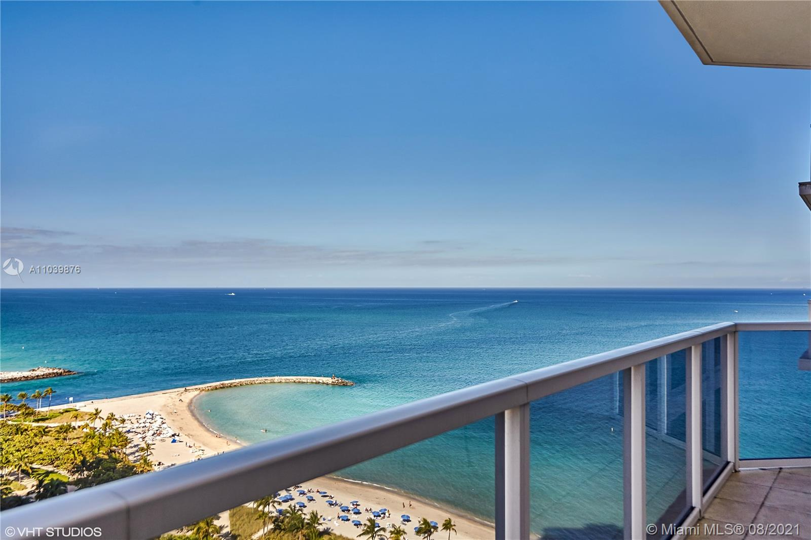 10225  Collins Ave #1703 For Sale A11039876, FL