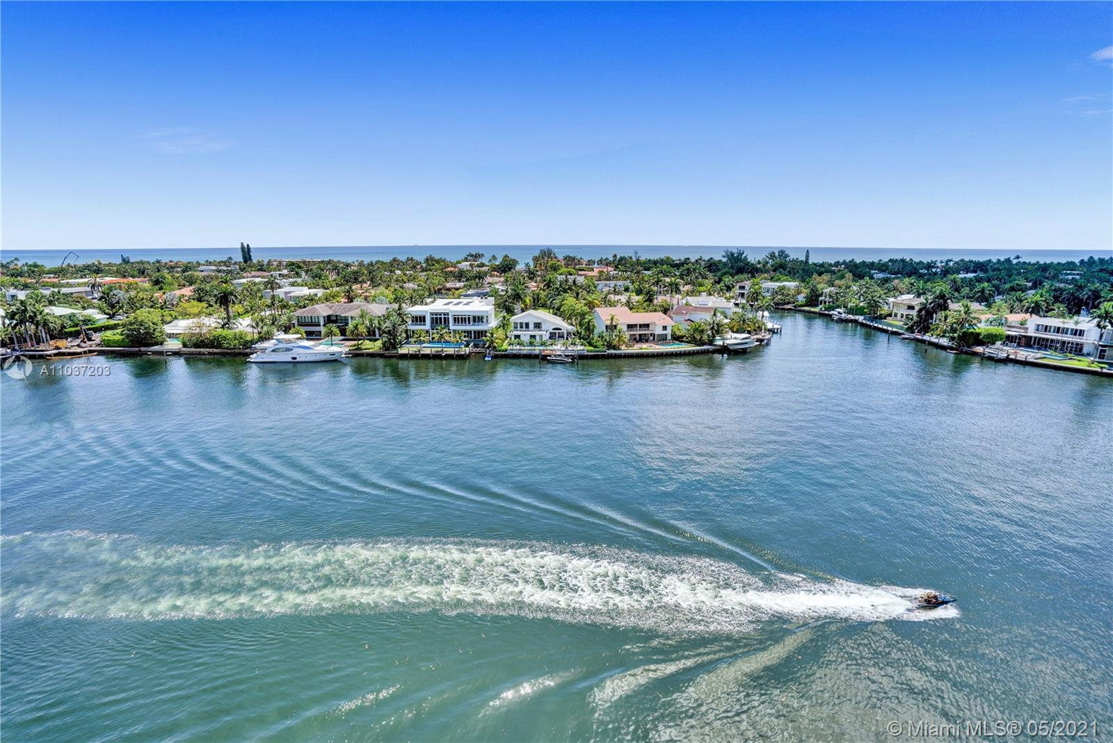 20201 E Country Club Dr #1006 For Sale A11037203, FL