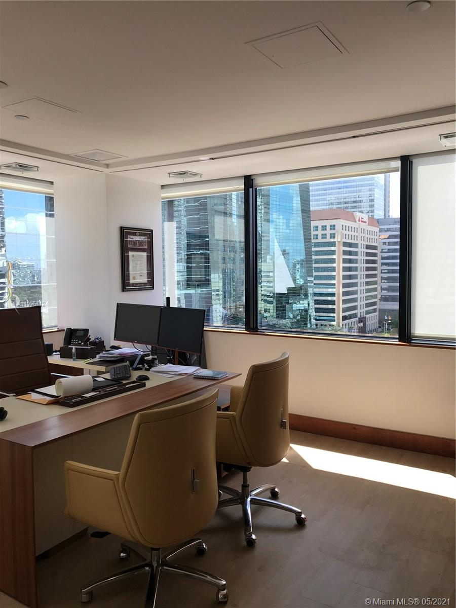 1200  Brickell Ave. #900 For Sale A11035712, FL