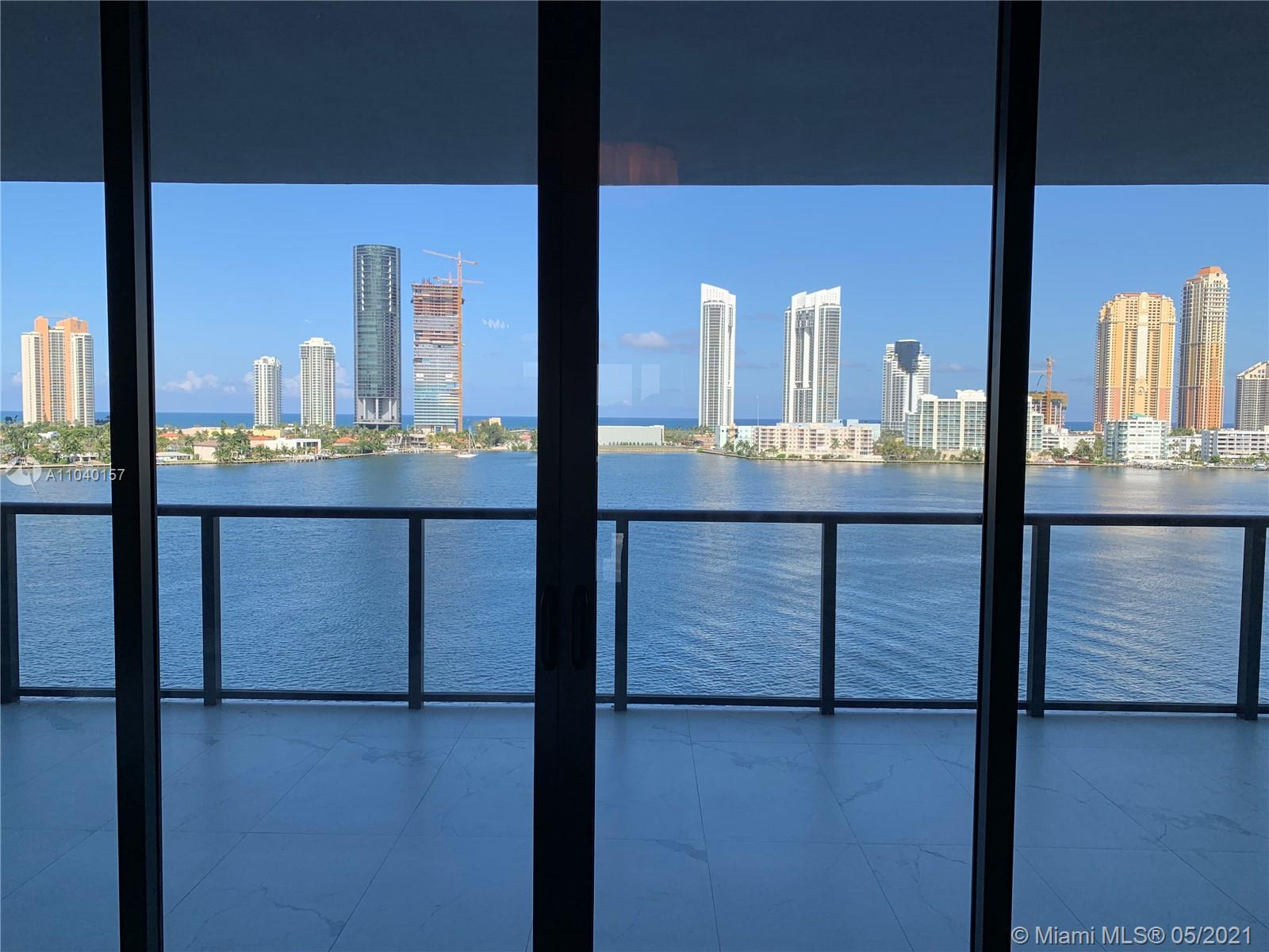 5500  Island Estates Dr #707 For Sale A11040157, FL