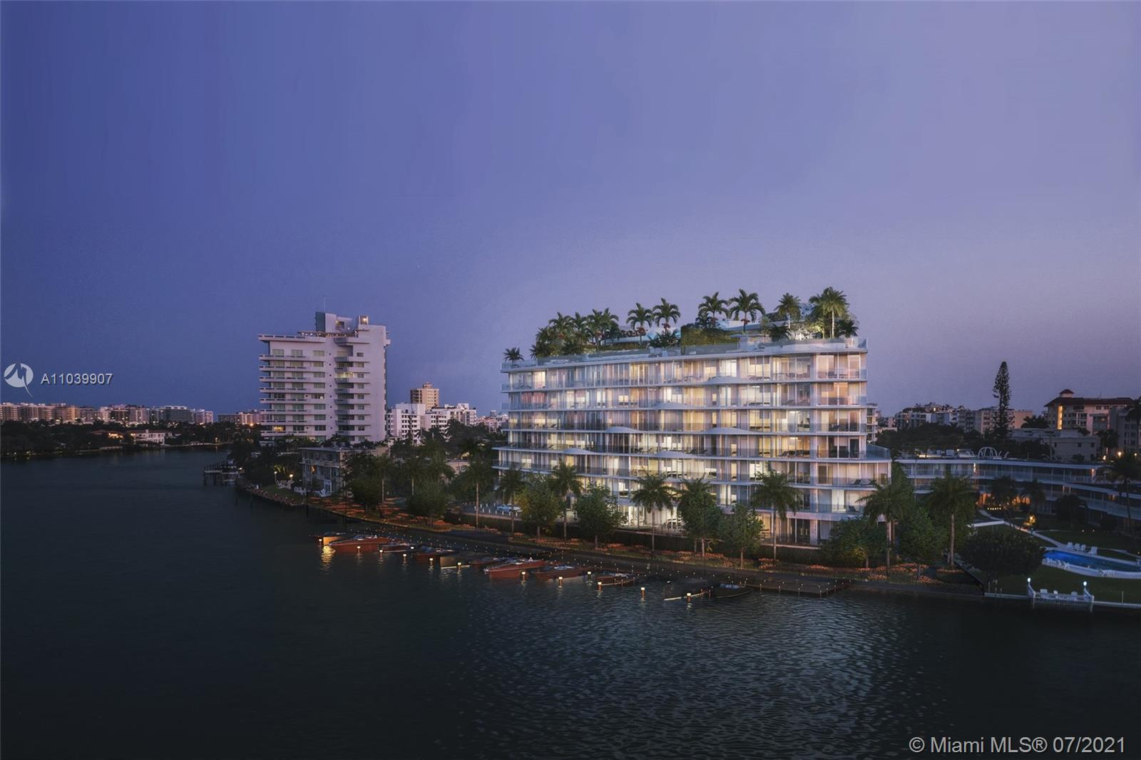 1135  103 ST #505 For Sale A11039907, FL