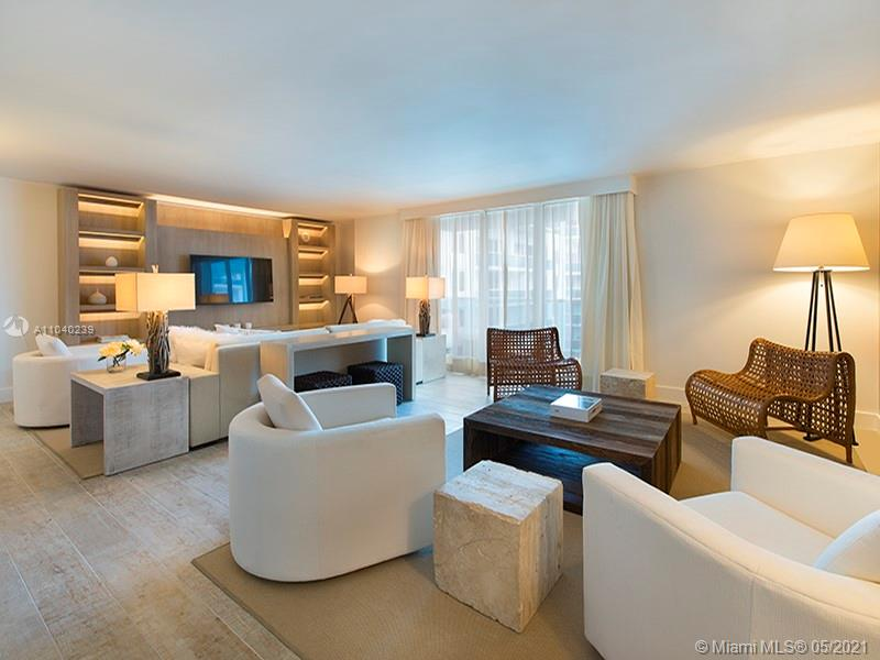 102  24th St #1140 For Sale A11040239, FL