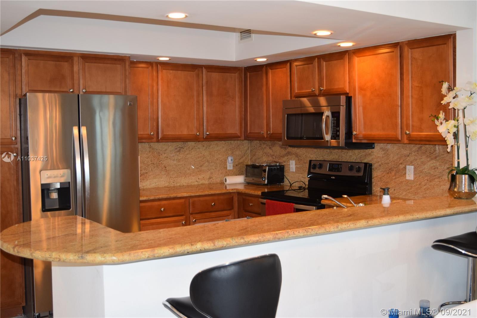 5600  Collins Ave #3E For Sale A11037425, FL