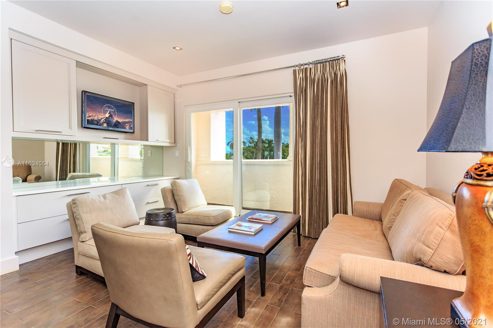 40205  Fisher Island Dr #40205 For Sale A11034054, FL