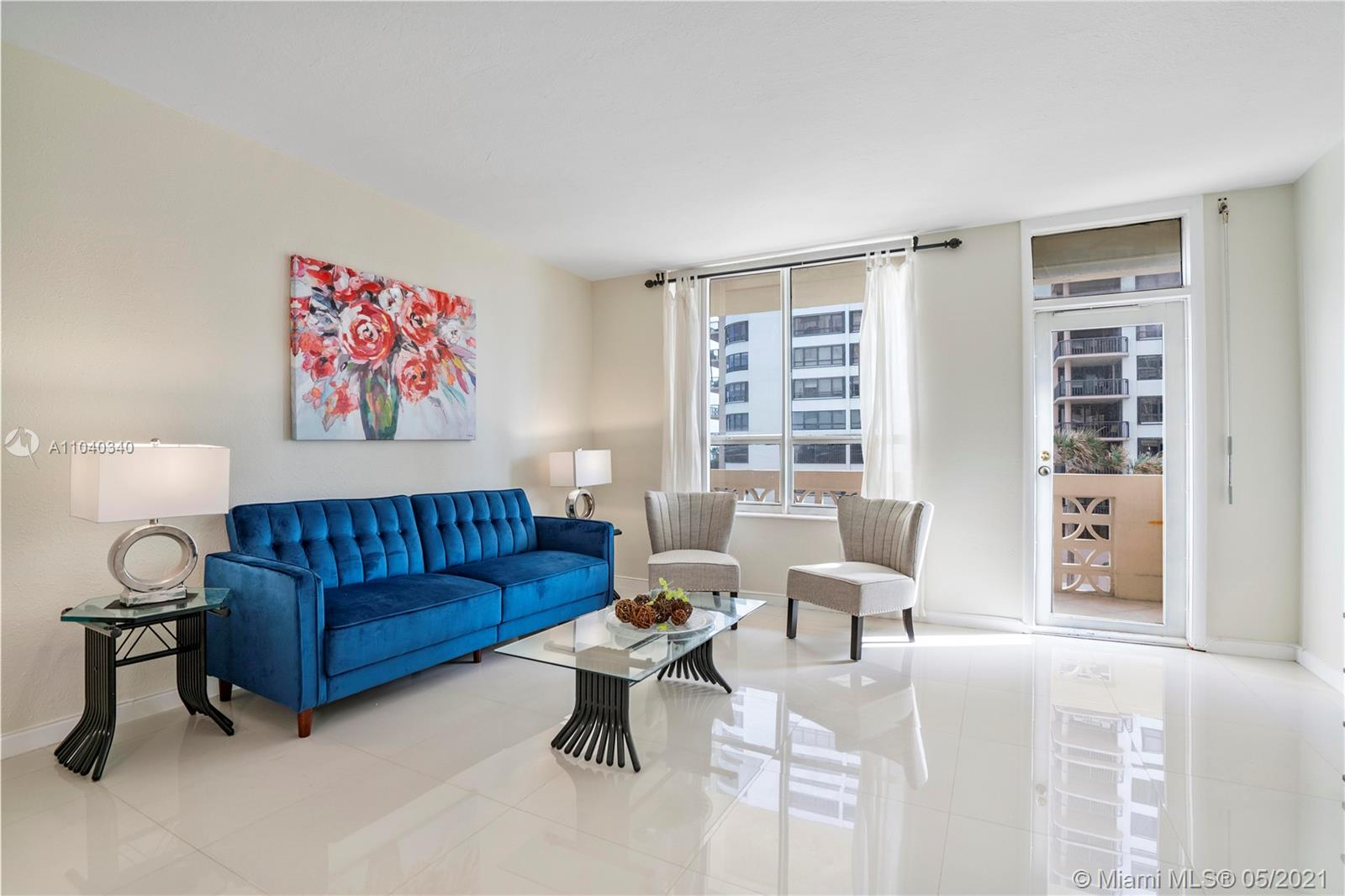 10185  Collins Ave #515 For Sale A11040340, FL