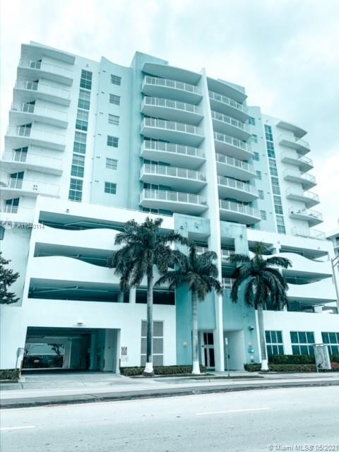 2600 SW 27th Ave #502 For Sale A11040114, FL