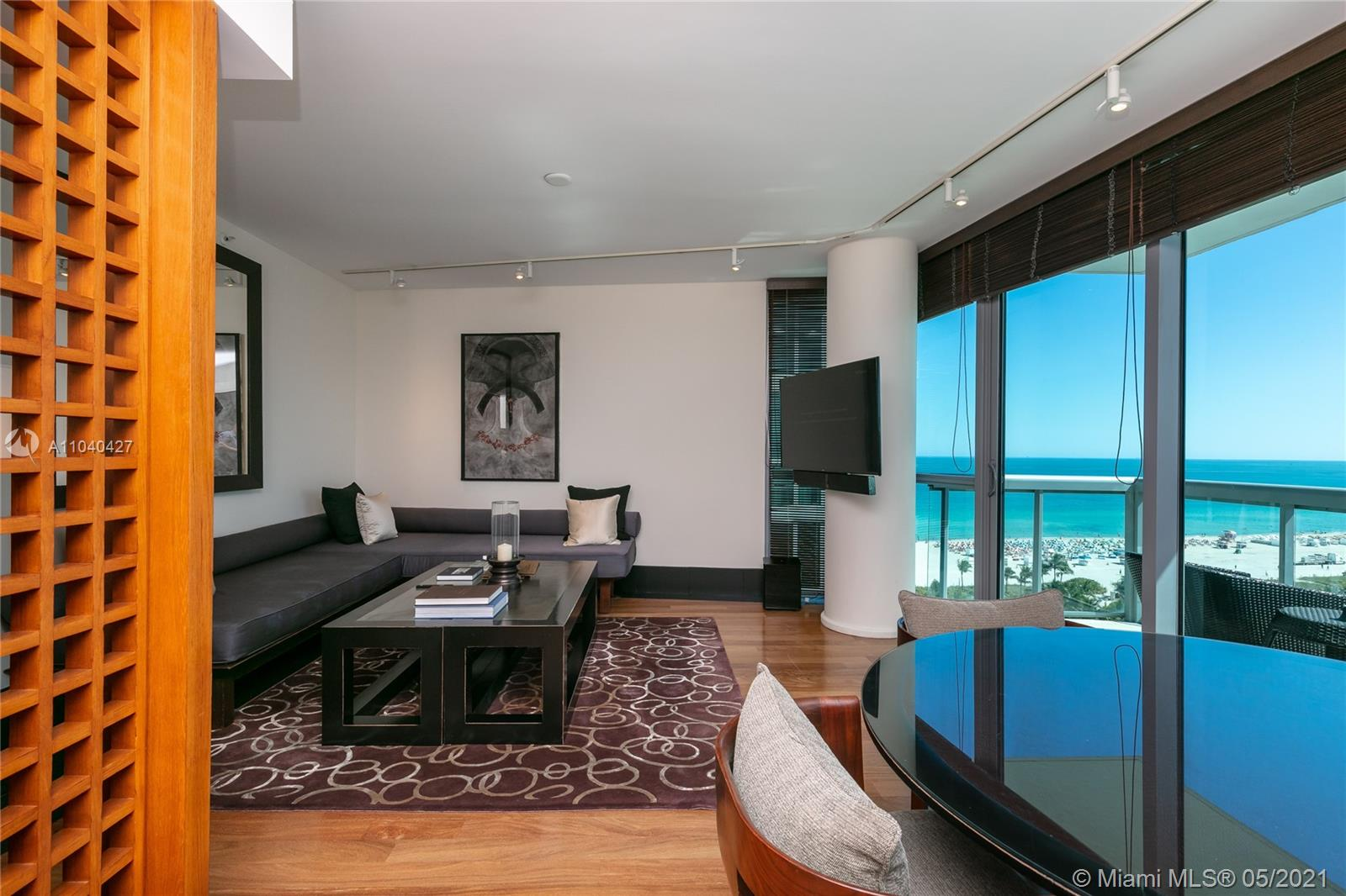 101  20th St #1804 For Sale A11040427, FL