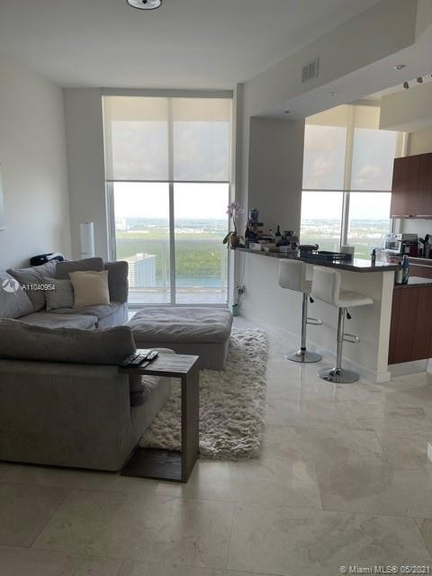 15901  Collins Ave   3505-1