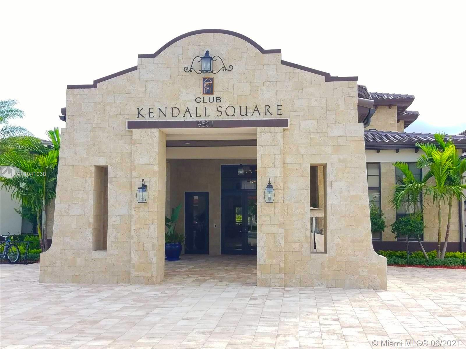 9305 SW 171st Ct #9305 For Sale A11041038, FL