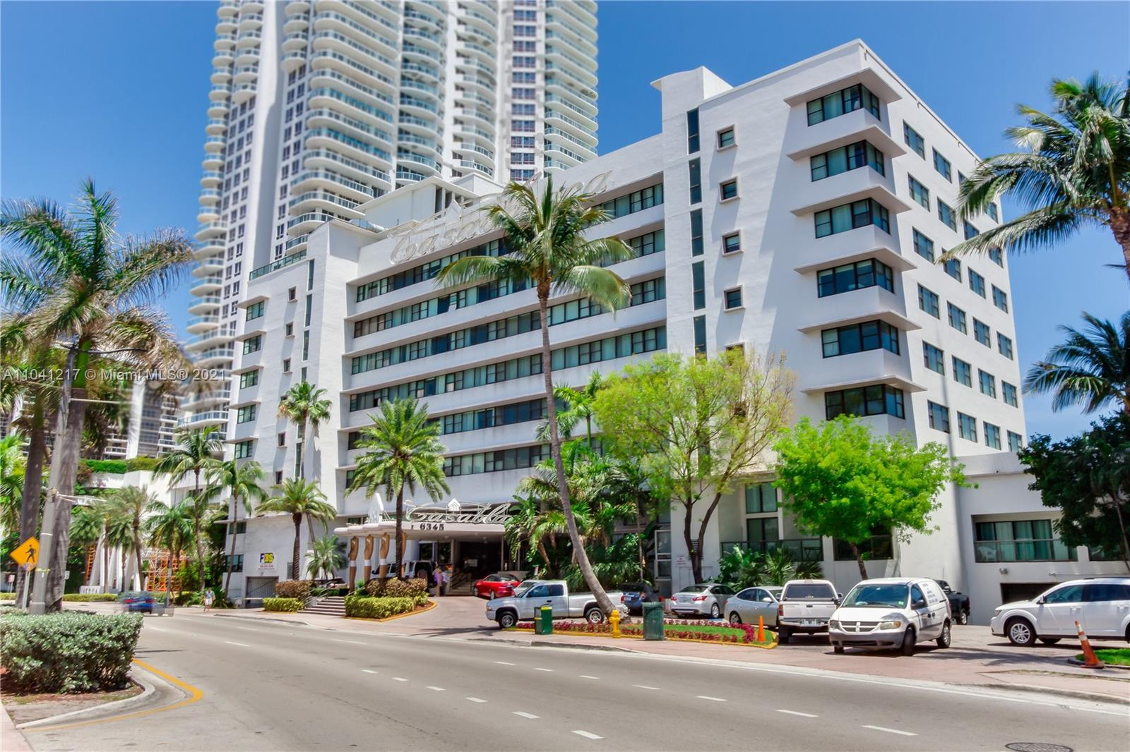 6345  Collins Ave #PH-27 For Sale A11041217, FL