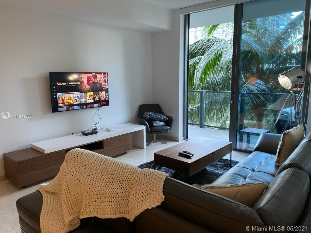 88 SW 7th St #805 For Sale A11041222, FL