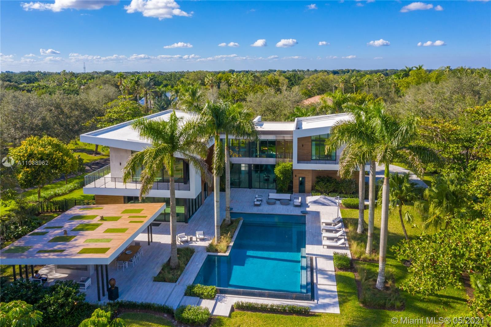 Undisclosed For Sale A11038962, FL