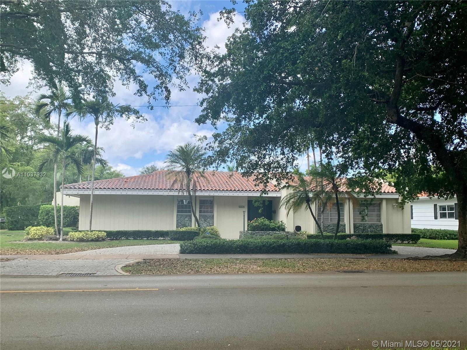 Undisclosed For Sale A11037932, FL