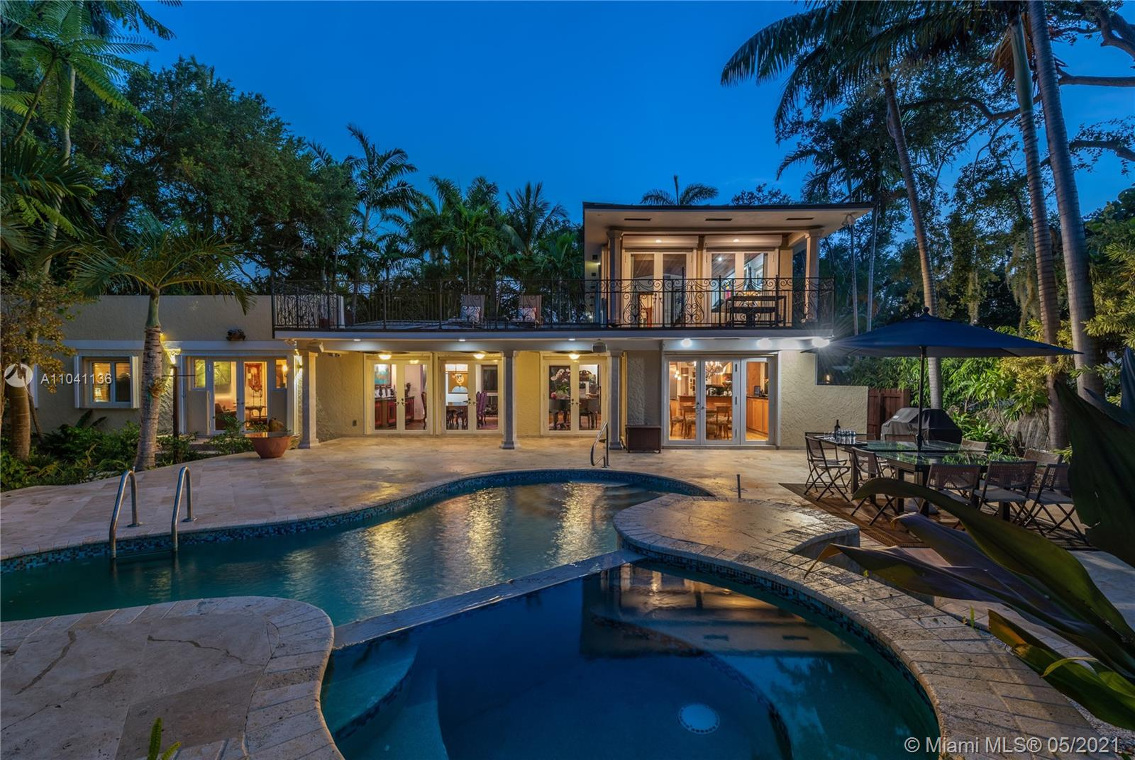861  Belle Meade Island Dr  For Sale A11041136, FL