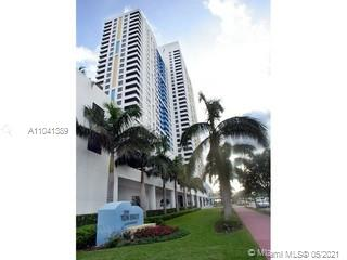 1330  West Ave #CU-402 For Sale A11041389, FL