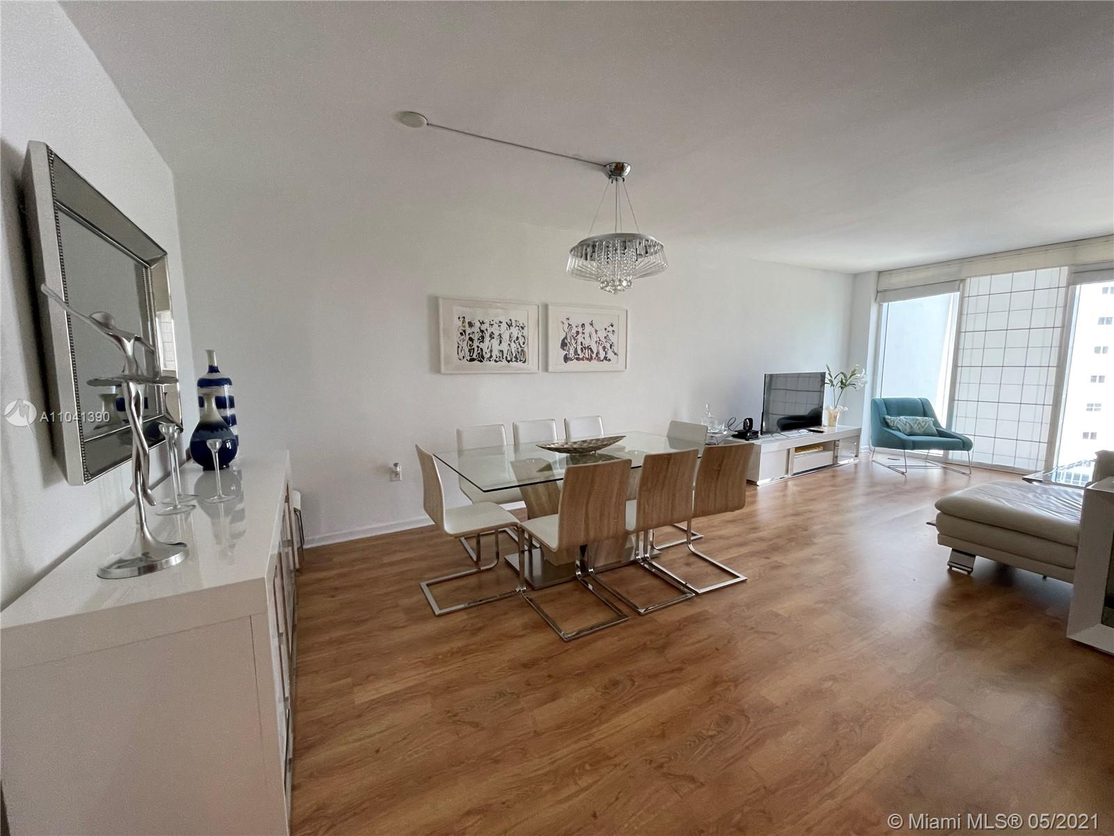 10275  Collins Ave #1017 For Sale A11041390, FL