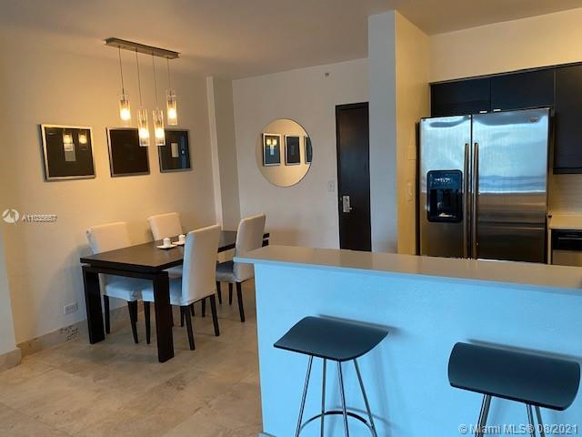 1500  Bay Rd #280S For Sale A11035657, FL