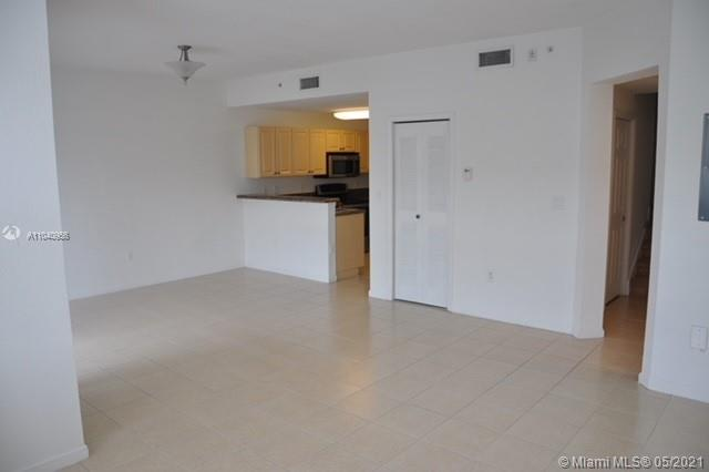 11103 NW 83rd St #209 For Sale A11040956, FL