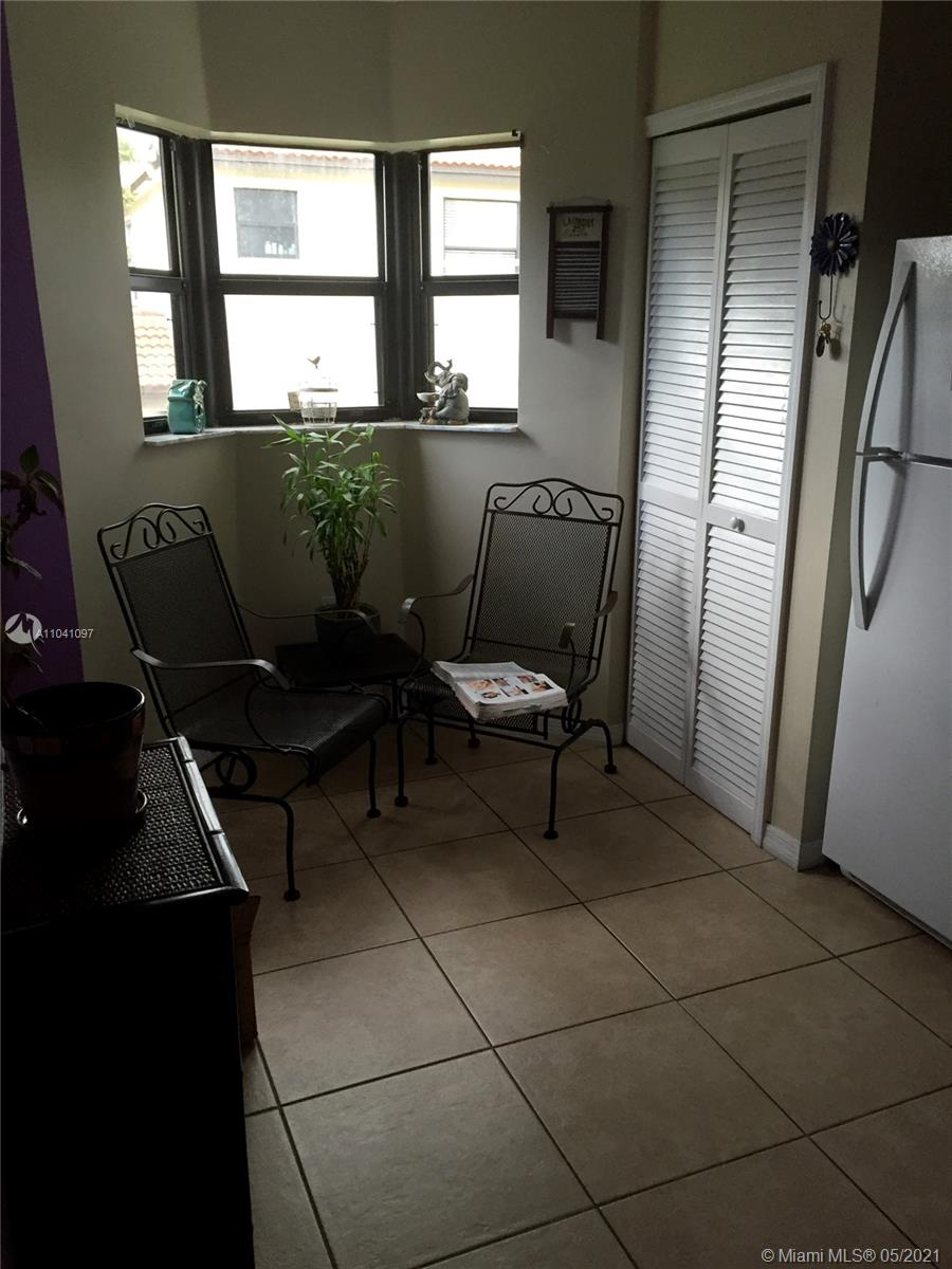 """EXCELLENT OPPORTUNITY TO OWN THIS SPECTACULAR UNIT IN ISLES AT BAY SHORE. SPACIOUS, LAYOUT PLENTY OF LIGHT, CERAMIC FLOOR ALL AROUND. ENJOY THE CLUB HOUSE PLENTY OF AMENITIES: POOL, EXERCISE ROOM, PLAYGROUNDS AND MORE. ALL SURROUNDED BY LAKES, PARKS AND A BEAUTIFUL & RELAXING LANDSCAPING. Near to Black Point marina, shopping centers, """"A""""rated schools, public parks. resort style living. Prestigious 2nd floor Unit in The Courts at Isles of Bayshore. You and your family can enjoy the clubhouse with pool, playground, gym, bar, and rooms for parties. Great layout 2/2. Tile floors, washer and dryer inside the unit. 10% down conventional loan accepted. NO FHA OR VA."""