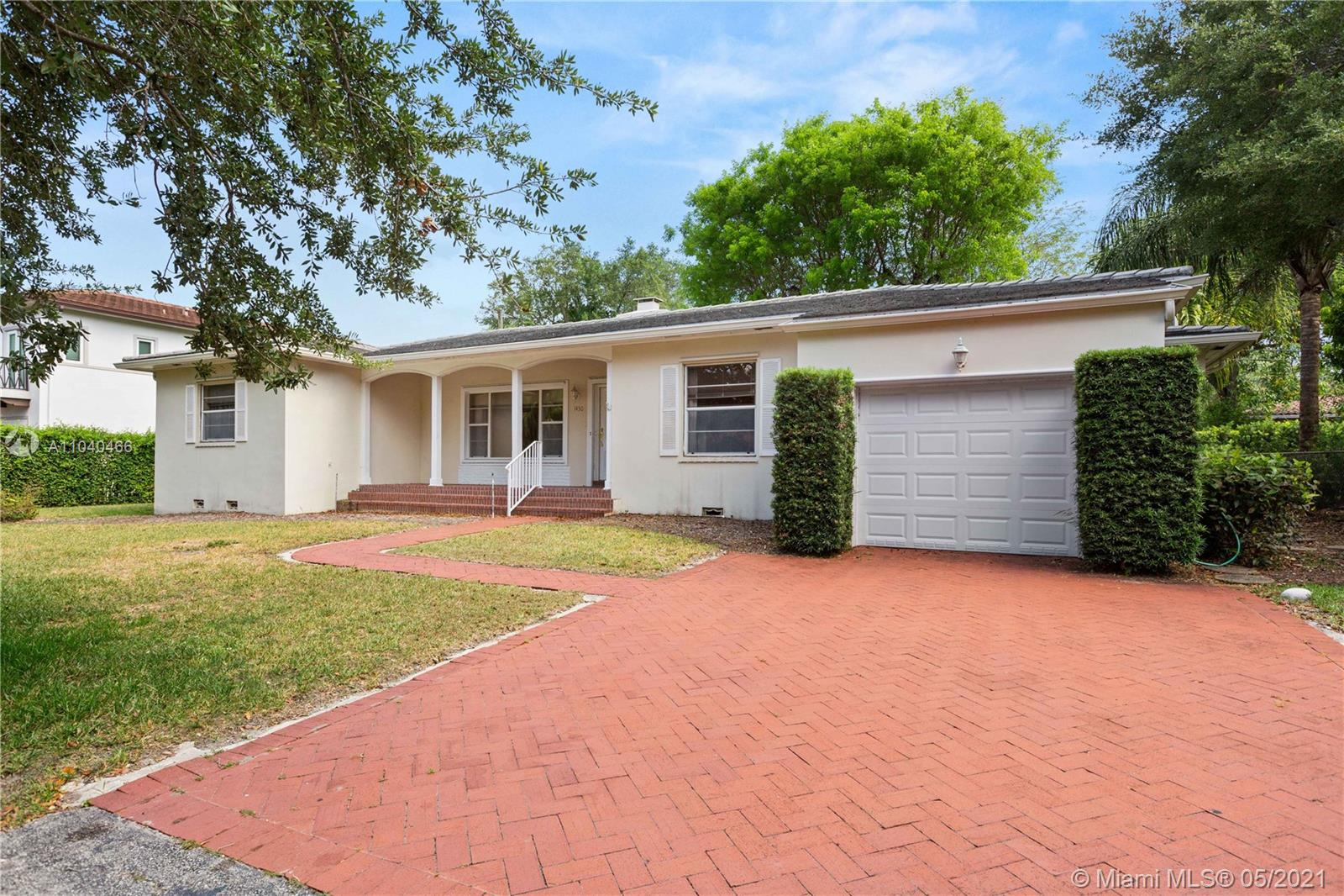 1430  Palancia Ave  For Sale A11040466, FL