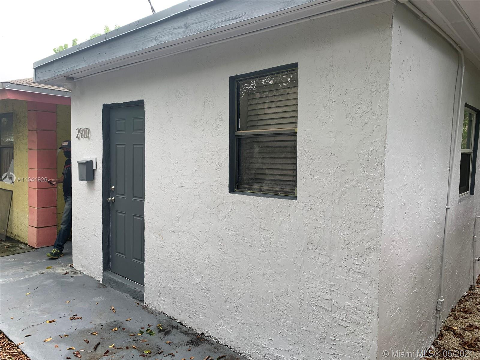 Undisclosed For Sale A11041926, FL