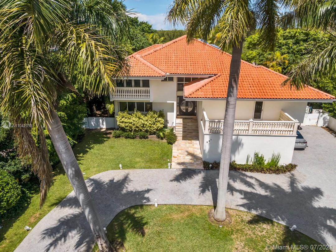 291  Costanera Rd  For Sale A11042033, FL
