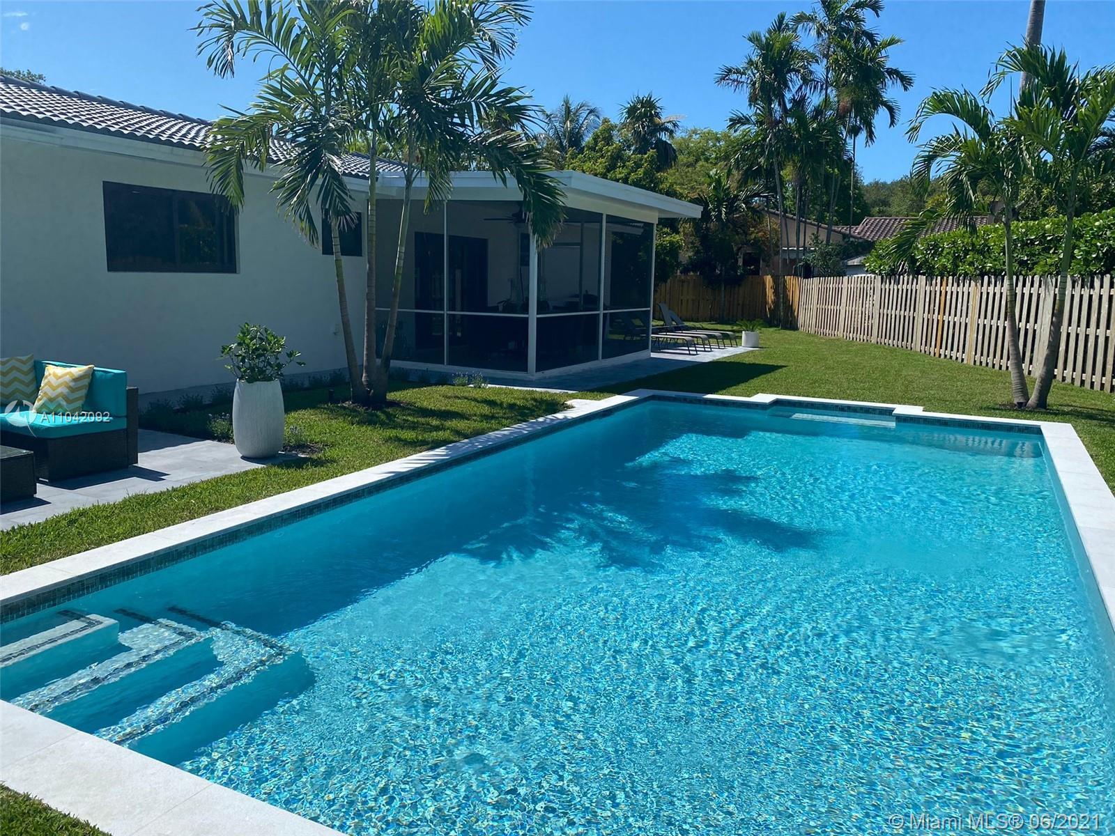 11504 NE 6th Ave  For Sale A11042092, FL
