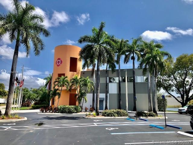 8000 NW 21 ST #203 and 204 For Sale A11041835, FL