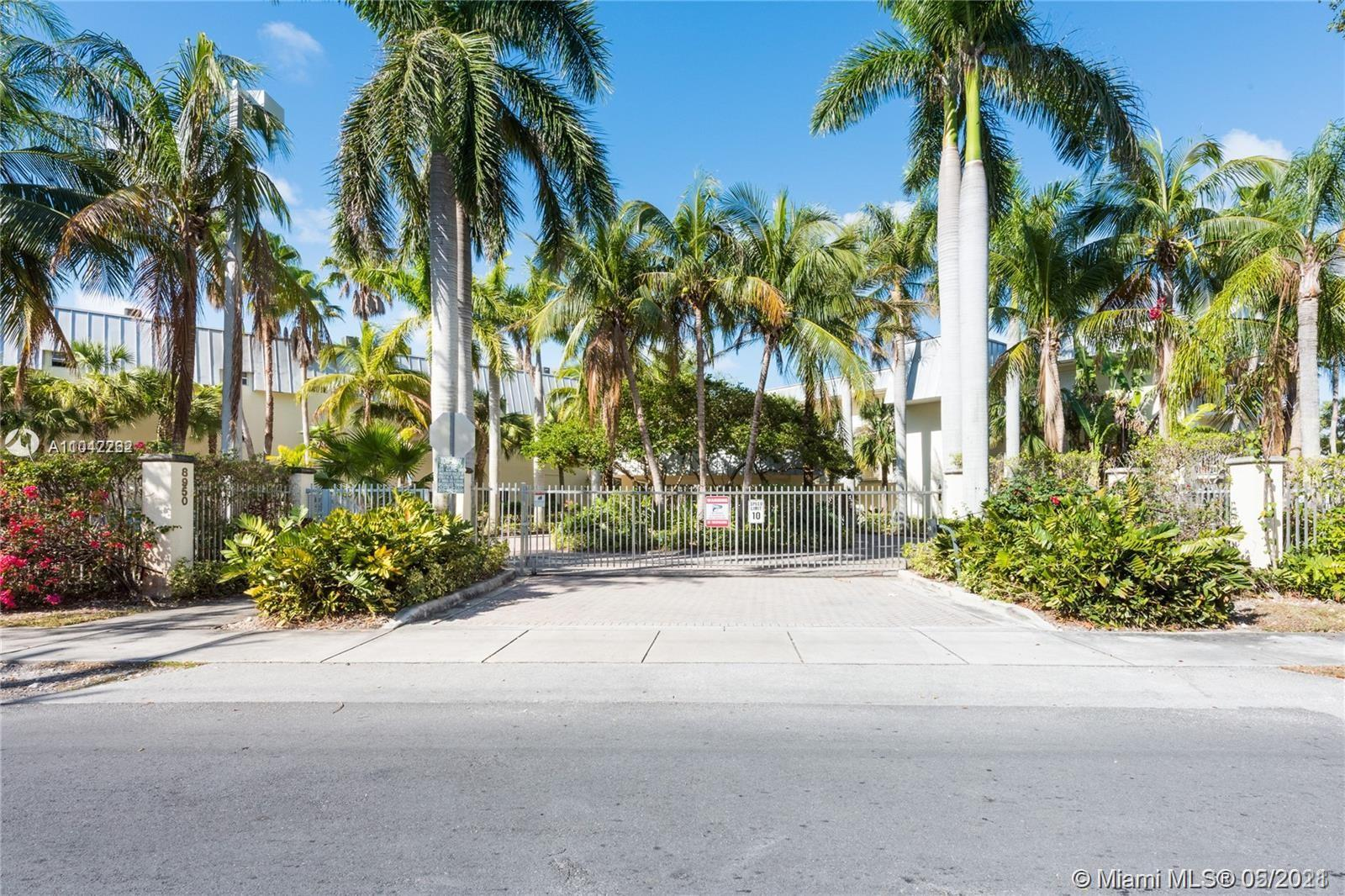 8950 SW 69th Ct #301 For Sale A11042262, FL
