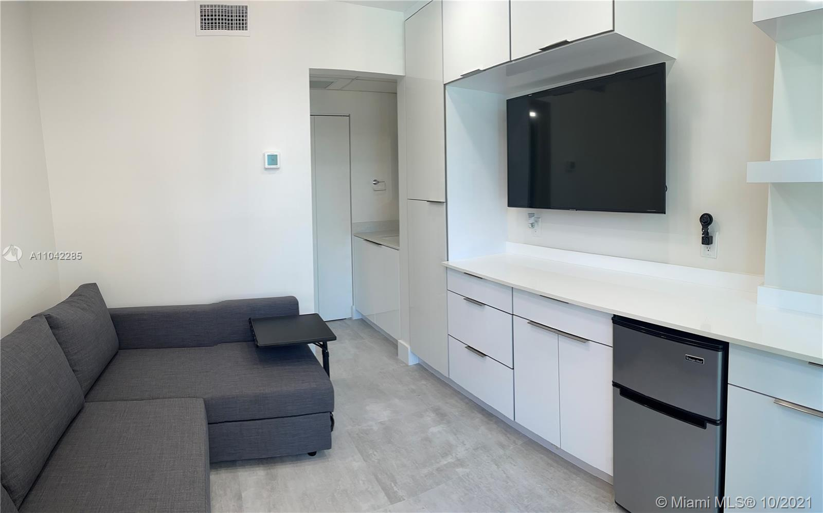 10101  Collins Ave #CAB31 For Sale A11042285, FL