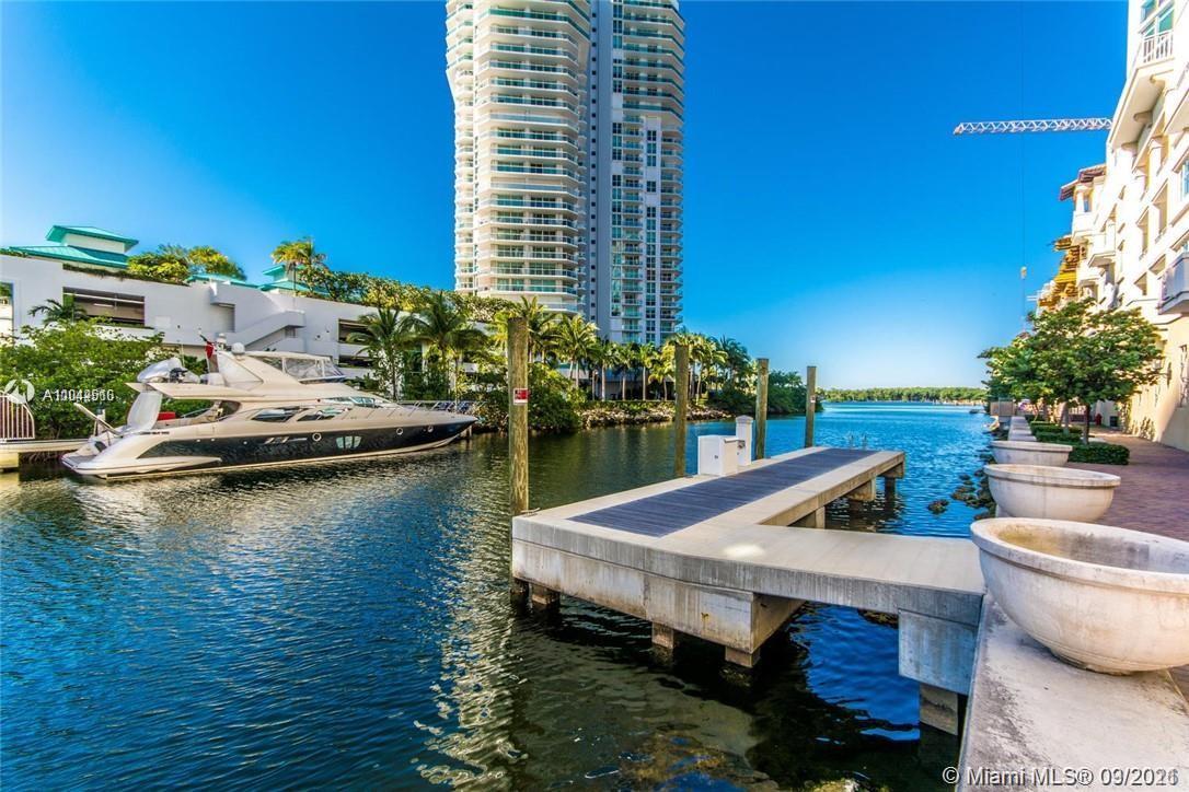 252  Sunny Isles Blvd  For Sale A11042516, FL