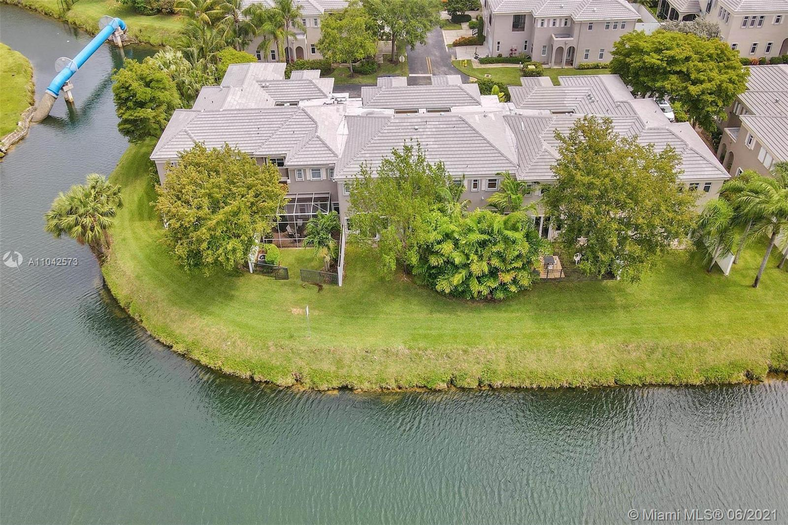 8624 SW 139th Ter  For Sale A11042573, FL