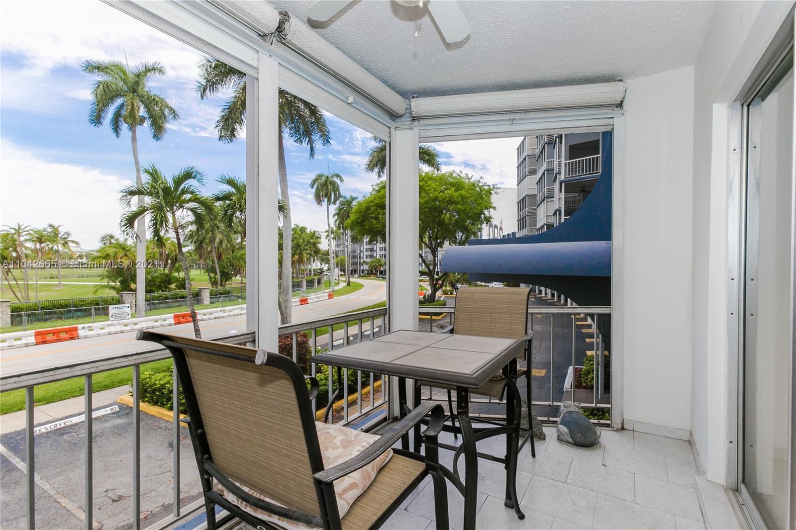 200  Diplomat Pkwy #227 For Sale A11042665, FL