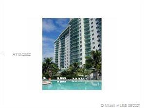 19370  Collins Ave #1615 For Sale A11042682, FL