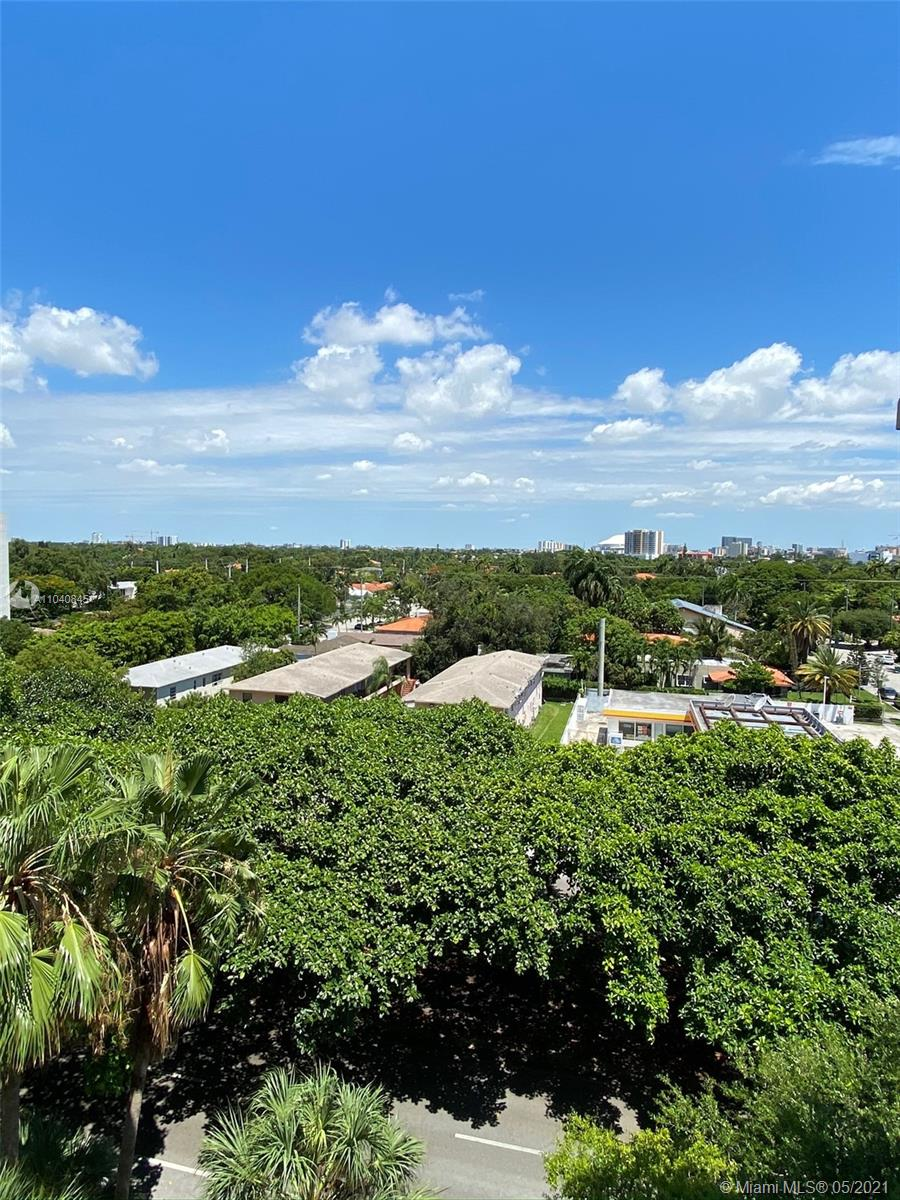 280 SW 20th Rd #804 For Sale A11040845, FL