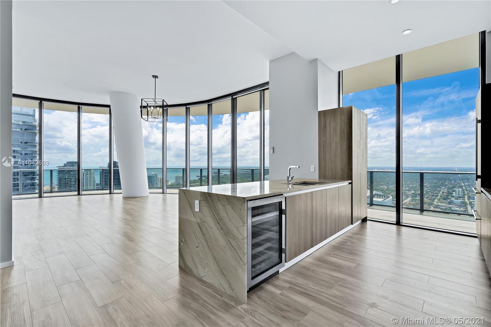 801 S Miami Ave #5601 For Sale A11042503, FL