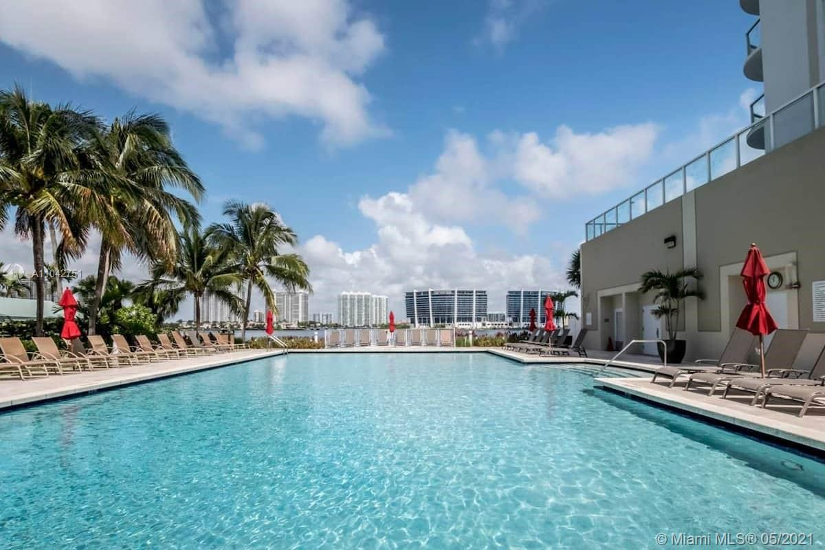 Undisclosed For Sale A11042751, FL