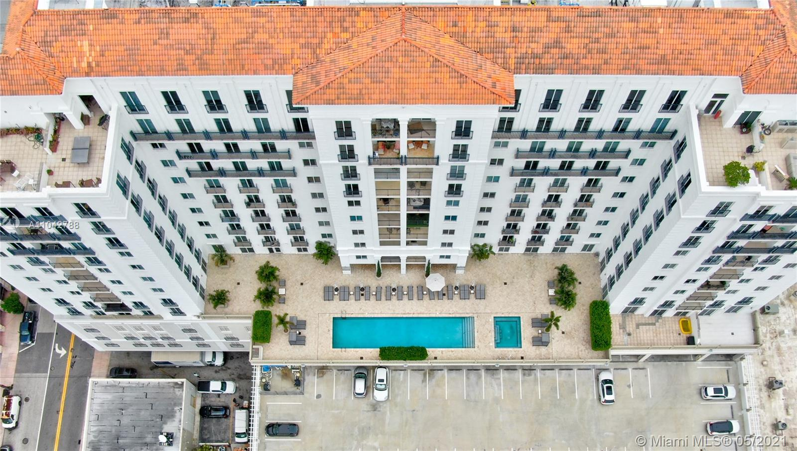 10  Aragon Ave #1514 For Sale A11042788, FL