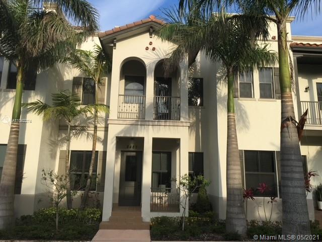 8485 NW 51st Ter  For Sale A11042274, FL