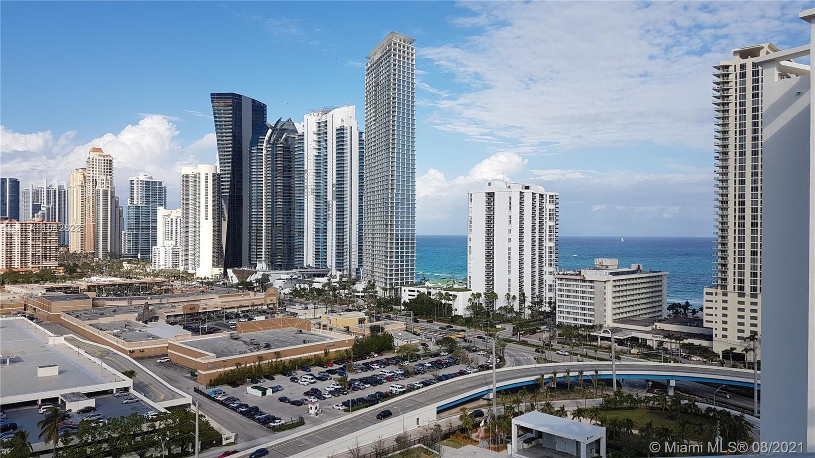 250  Sunny Isles Blvd #3-PH1 For Sale A11042823, FL