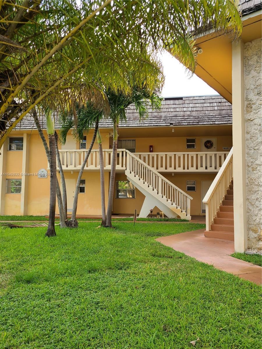 7450  Miami Lakes Dr #C207 For Sale A11042832, FL