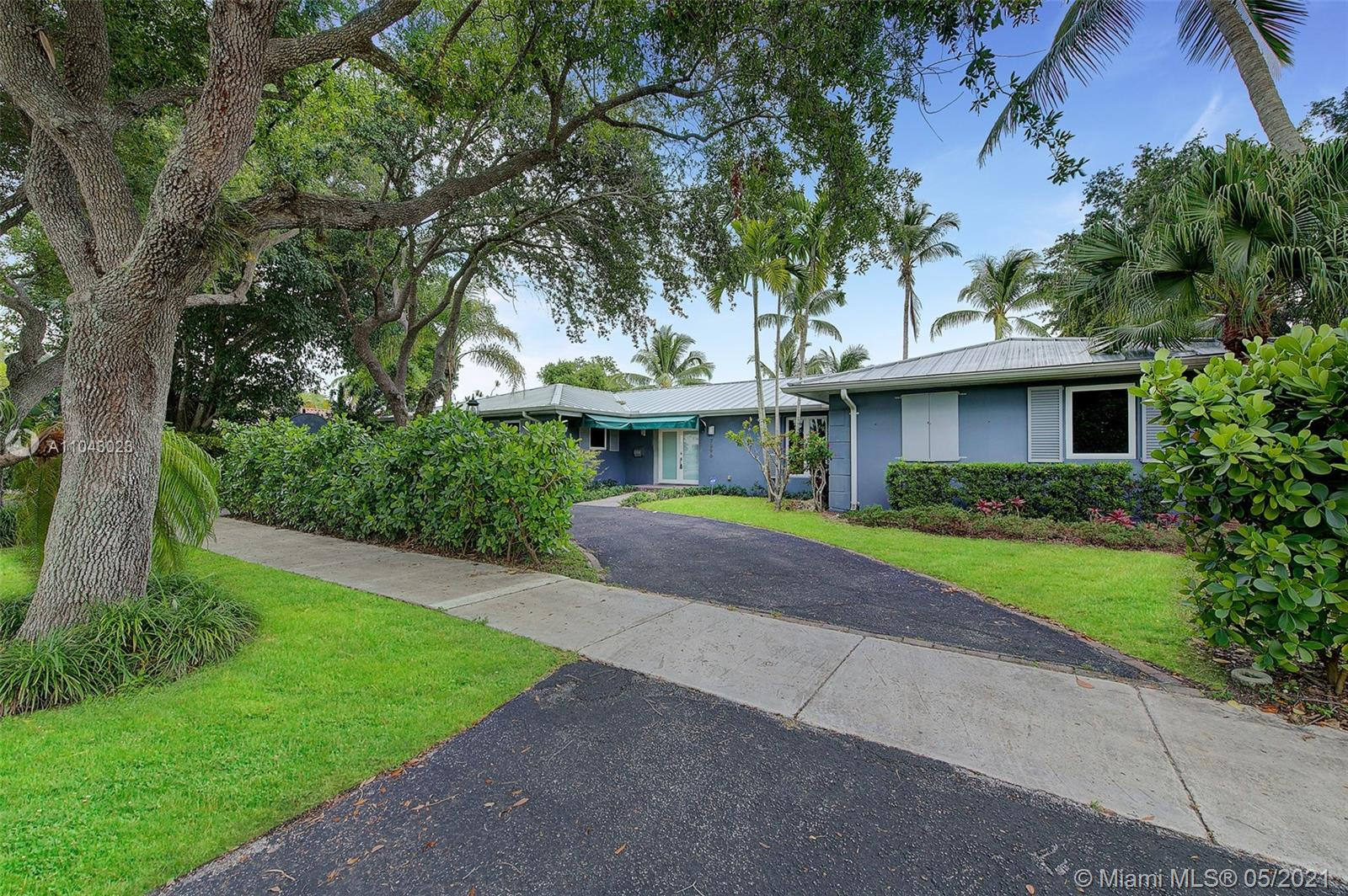 7396 SW 128th St #- For Sale A11043023, FL