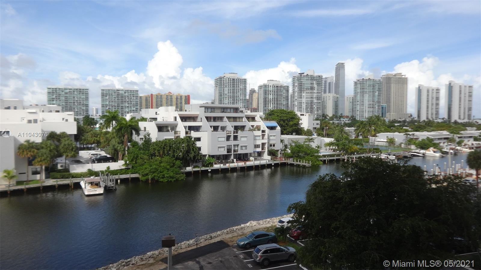 400  Kings Point Dr #517 For Sale A11043076, FL