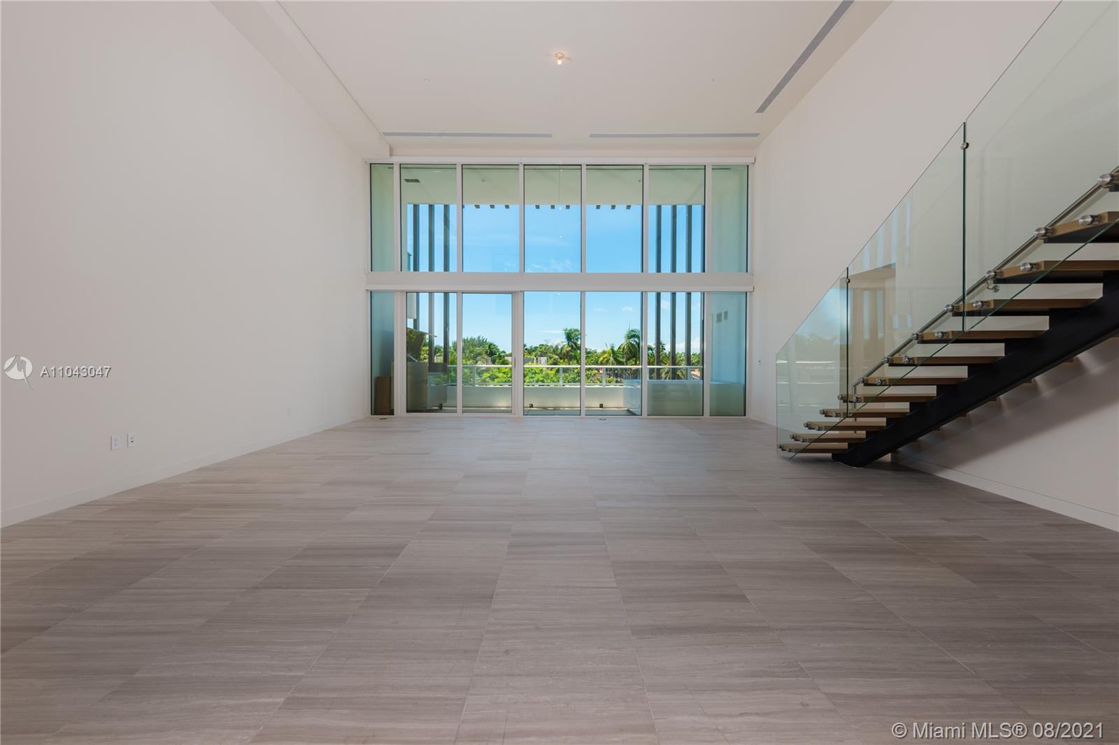 4701 Meridian Ave Unit 319, Miami Beach, Florida 33140