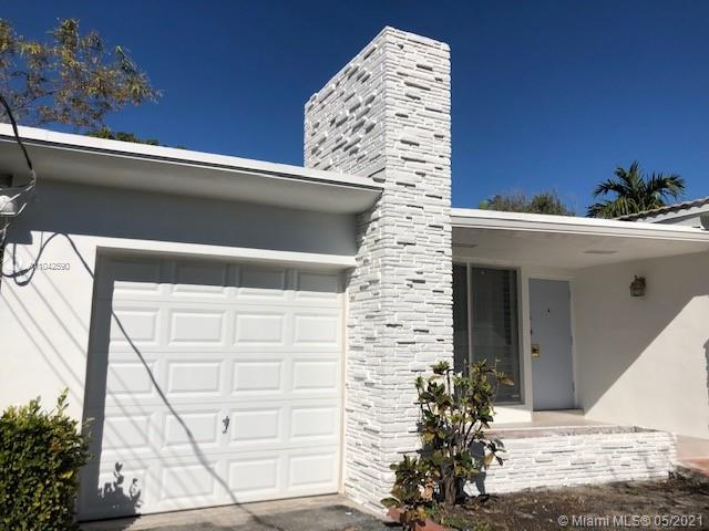 409  91st St  For Sale A11042590, FL